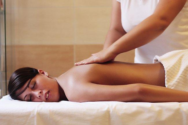 solarium sickla massage solna