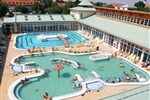 thermal bath_7