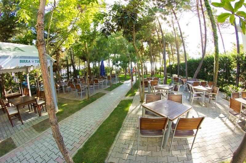 Image result for hotel bonita durres