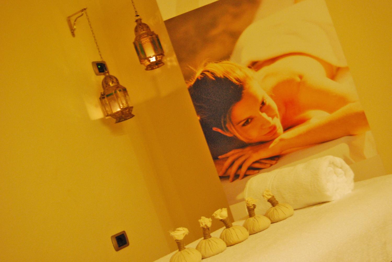 Hotel Bel Soggiorno**** - Toscolano Maderno - Consultour - specialista na Itálii